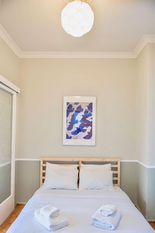 2ο Υπνοδωμάτιο