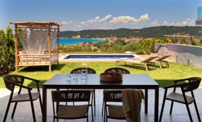 #Alecto: Premium 3 Bedroom Villas with Private Pools