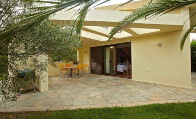 #Ismini: 2 Bedroom Villa with Pool