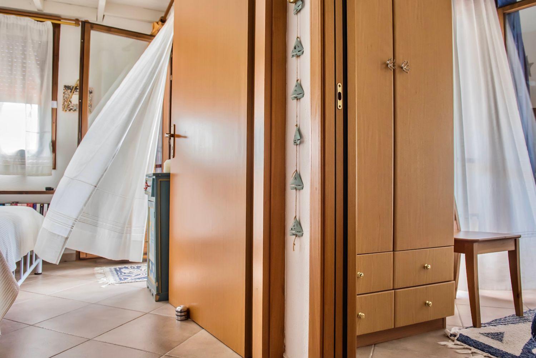 Bedroom 1 and Bedroom 2